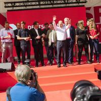 Wahlkampf_OlafScholz-©SonjaHerpich-_71A5274